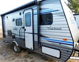2019 New Forest River CATALINA SUMMIT 172BH At International RV ... 2013 Livinlite Camplite Camplite Truck Campers 85 Sturtevant Wi Ultra Lweight Media Center Livin Lite Picking The Perfect Camper Interiors 2018 68 Exterior Truck Camper Youtube 2015 Cltc68 Lacombe New Cltc 86 And 86c At Us 18500 Stock 2016 In Ontario 3710 57 Model Shady Maple Rv Interior