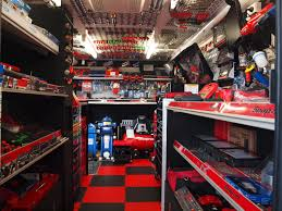 Snap On Tool Truck Images 2006 Peterbilt Snapon Truck Rvs Pinterest Tool Box Lids Archives Toppers Lids And Accsories 2014 Freightliner Mt45 Stock Fk1471 Pending Ldv Fifth Gear Hosts Snapon Tools Techknow Auto Diagnostics Traing 2002 1953 Chevy Wrecker 124 Die Cast Scale Gta5modscom Franchises Buy A Tool Retail Franchise Opportunity Snap On Trucks Helmack Eeering Ltd Trionfaorywebsitesnaponpictures22 Spevco Oerm Show 2017 Metro Van Collectors Weekly The Rock N Roll Cab Express Interior