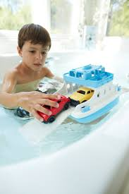 Inflatable Bathtub For Toddlers by 9 Bath Toys Your Child Will Love U2013 Jaycee U0027s World
