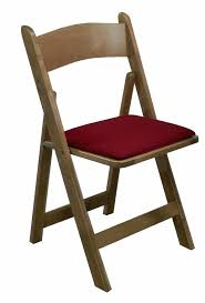 Maple Wood Padded Folding Chair Wood Folding Chairs With Padded Seat White Wooden Are Very Comfortable And Premium 2 Thick Vinyl Chair By National Public Seating 3200 Series Padded Folding Chairs Vintage Timber Trestle Tables Natural With Ivory Resin Shaker Ladder Back Hardwood Chair Fruitwood Contoured Hercules Wedding Ceremony Buy Seatused Chairsseat Cushions Cosco 4pack Black Walmartcom