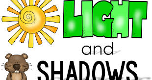 Picture of light and shadow clipart Clipground