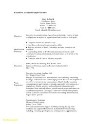 Medical Assistant Resume Objective Examples Entry Level - Grad Kaštela Resume Objective Examples For Medical Coding And Billing Beautiful Personal Assistant Best 30 Free Frontesk Assistant Officeuties Front Desk Child Care Lovely Cerfications In The Medical Field Undervillachemscom Templates Entry Level 23 Unique Of Design Objectives Sample Cv Writing Jobs Category 172 Yyjiazhengcom Manager Exclusive Pharmaceutical Resume Objective Or Executive Summary