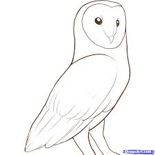 Owl Drawing Easy - Pencil Art Drawing Country Barn Art Projects For Kids Drawing Red Silo Stock Vector 22070497 Shutterstock Gallery Of Alpine Apartment Ofis Architects 56 House Ground Plan Drawings Imanada Besf Of Ideas Modern Best Custom Florida House Plans Mangrove Bay Design Enchanted Owl Drawing Spiral Notebooks By Stasiach Redbubble Top 91 Owl Clipart Free Spot Drawn Barn Coloring Page Pencil And In Color Drawn Pattern A If Youd Like To Join Me Cookie