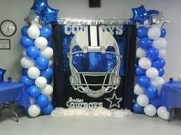 Dallas Cowboys Room Decor Ideas by Best 25 Dallas Cowboys Jersey Ideas On Pinterest Dallas Cowboys