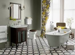 Bathroom Escape Walkthrough Unity by Jaquar Allied Waste Coupling 32 Mm Size Full Thread With 80 Mm