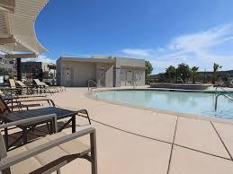 100 Utah Luxury Resorts Red Cliff Canyon Town Center Townhome Washington