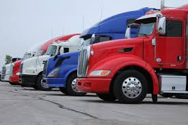Arrow Truck Sales 9003 Interstate 10 E, Converse, TX 78109 - YP.com