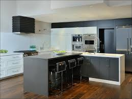Standard Kitchen Cabinet Depth by Kitchen 36 Inch Cabinets 9 Foot Ceiling 48 Inch Wide Wall