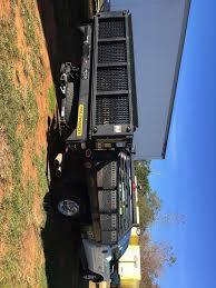USED 2012 FORD F250 FLATBED TRUCK FOR SALE IN AL #2950 Flatbed Truck Rentals Dels 10144 1995 Intertional 18 Truck Used 2011 Kenworth T800 Flatbed Truck For Sale In Ms 6820 Ideas 23 Mobmasker Transport Flat Bed Front Angle Stock Picture I1407612 3d Model Horse Economy Mfg Watch Dogs Wiki Fandom Powered By Wikia Illustration 330515042 Shutterstock Royalty Free Vector Image Vecrstock Ledwell Bedford Mk 1972 Model Hum3d