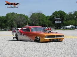 Rc Drag Racing Cars, Drag Trucks For Sale | Trucks Accessories And ...