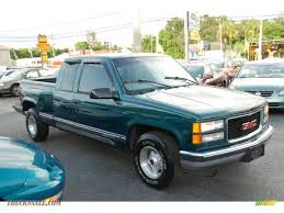 1997 GMC Sierra 1500 SLE Extended Cab In Laguna Green Metallic ... 1997 Gmc Savana G3500 Box Truck Item K5316 Sold August Sl3500 4x4 Dually Diesel Dump With Only 35k Youtube Gmc Sierra 57 Magnaflow Exhaust Sle Id 19433 Current Audio Setup For The Sierra Z71 Gonegreen 1500 Extended Cab Specs Photos Gmc Safari Wiring Schematic Example Electrical Circuit Topkick C6500 Box Truck Sale Salt Lake City Ut 3500 News Reviews Msrp Ratings Amazing Images Trailer Diagram Informations Articles Bestcarmagcom