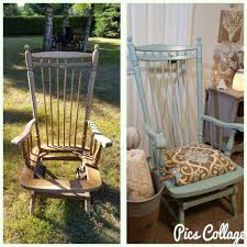 Refurbished Fontaine Bros Vintage Spring... - Flipside ... Berton Bottemiller Vintage 80s Homecrest Rocking Swivel Asheville Wood Grand Chair No 695s Ah Schram Coil Spring Rocker 1897 Collectors Weekly Primus Wooden Rocking Chair Blades Metal Springs Childs Cushion Mainstays Retro Cspring Outdoor Red Walmartcom Antique With Custom Embroidery On Linen A Green March 2010 From The 1800s Found Grandmas Platform 1930s