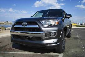 Toyota Tacoma For Sale Tulsa | Top Car Release 2019 2020 Fleetpride Home Page Heavy Duty Truck And Trailer Parts Accsories Tulsa Cm Trailers All Alinum Steel Horse Livestock Cargo New 2018 Chevrolet Colorado From Your Ok Dealership South James Hodge In Okmulgee A Mcalester Source Harmon Featuring Arrowhead Equipment Inc Ramsey Industries Welcome To Millennium Wireline 2019 Fancing Near David Stanley 7 X 16 Coinental Cargo Hitch It Sales Service