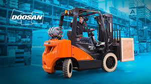 100 National Lift Truck Service Complete Forklift Repair Your Sales Provider