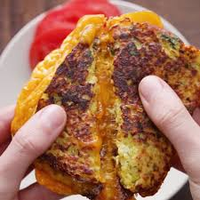 fiche crap cuisine 31 best carb recipes images on food eat and