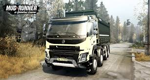 Volvo FMX 2014 Dump Truck V1.0 - Spintires: MudRunner Mod Focus Forums Jacked Up Muddy Trucks Truck Mudding Games Accsories And Spintires Mudrunner American Wilds Review Pc Inasion Two Children Killed One Hurt At Mud Bogging Event In Mdgeville Amazoncom Xbox One Maximum Llc A Game Ps4 Playstation Nation Revolutionary Monster Pictures To Print Strange Mud Coloring Awesome Car Videos Big Mud Trucks Battle Dodge Vs Mega Series Racing Sc For The First Time Thunder Review Gamer Fs17 Ford Diesel Truck V10 Farming Simulator 2019 2017