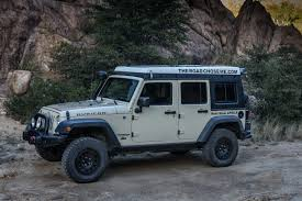 Jeep Build Complete | The Road Chose Me Car Side Awning X Roof Rack Tents Shades Camping Awnings Chrissmith Rhinorack Sunseeker 8ft Outfitters Sunseekerfoxwing Eco Bracket Kit Jeep Wrangler 2dr 32122 Build Complete The Road Chose Me Sharpwrax The Premium Roof Rack Garvin 44090 Adventure Arb For 0717 Tuff Stuff 200d Shelter Room With Pvc Floor Smittybilt Offers Perfect Camping Solution Jk Expedition Modded Jeeps Lets See Em Page 67 Buyers Guide