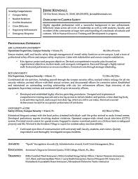 Police Officer Skills Resume | Albatrossdemos Retired Police Officerume Templates Officer Resume Sample 1 10 Police Officer Rponsibilities Resume Proposal Building Your Promotional Consider These Sections 1213 Lateral Loginnelkrivercom Example Writing Tips Genius New Job Description For Top Rated 22 Fresh 1011 Rumes Officers Lasweetvidacom The Of Crystal Lakes Chief James R Black Samples Inspirational Skills Albatrsdemos