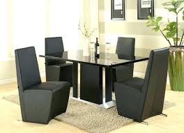 Design Within Reach Dining Room Chairs Large Size Of