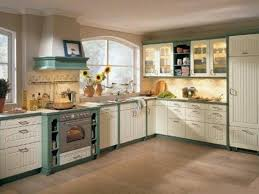 Sage Colored Kitchen Cabinets by Best Fresh Sage Green Kitchen Cabinets Painted 5173