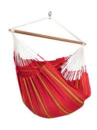 Brazilian Padded Hammock Chair by Swings And Things San Diego Hammocks Hanging Chairs U0026 Swings