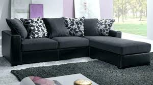 canape en solde soldes canapes d angle canape solde tissu pas cher occasion within