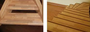 escalier nez de marche de bossard escaliers conception et
