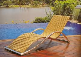 Swimming Pool Chairs Furniture