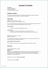 Network Administrator Resume Pdf Best Of Sample Resume For Network ... Junior Network Administrator Resume Sample Lezincdc Com Theaileneco New Atclgrain Examples By Real People Administrator Resume Example With Iis Systems Administration Format System Linux Sharepoint Cover Letter Samples Valid Business Writing Guide 20 97 Lan