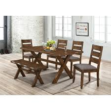 Rustic Dining Room Table – Musulmans.info Top 30 Great Expandable Kitchen Table Square Ding Chairs Unique Entzuckend Large Rustic Wood Tables Design And Depot Canterbury With 5 Bench Room Fniture Ashley Homestore Hcom Piece Counter Height And Set Rustic Wood Ding Table Set Momluvco Beautiful Abcdeleditioncom Home Inviting Ideas Nottingham Solid Black Round Dark W Custom