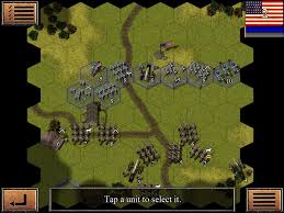 Civil War 1863 – IOS Game Review | Armchair General | Armchair ... The Hills Are Alive With The Sound Of Insurgency In Gmt Games Bonus Game Lee At Gettysburgthe Battle For Cemetery Ridge Making History Great War Pc Preview Armchair General Achtung Panzer Kharkov 1943 Review Warhammer 400 Armageddon Brink Pea Mac Napoleonic Total Ii Combat Mission Shock Force British Forces