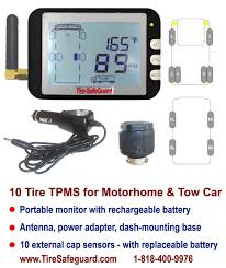 Amazon.com: 10 Tire RV Cap Sensor Tire Pressure Monitoring System ... Valarm Aka Toolsvalarmnet Monitors Industrial Iot Applications Amazoncom Tire Pssure Monitoring Systems Tpms Blueskysea U901t Wireless Car Tyre Cdp 818d Internal System For 12 Wheel Trucks Solar Panel Tpms Canbus Fcc Trailer Smartlink Tablet Fleets Doran Mfg Truck With External Sensorstire For Auto Wireless Diy Car Truck Tire Pssure Monitoring System 4 With 6 Pcs Sensors How To Video Ford Cmax Energi Caterpillar Equipment Cakepinscom Big Stuff Pinterest