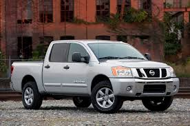 2012 Nissan Titan - Autoblog Quigleys Nissan Nv 4x4 Cversion Performance Truck Trend 2018 Frontier Indepth Model Review Car And Driver Cindy Stagg Reviews The 2014 Pro4x Pin Wheels 2017 Titan First Drive Ratings Edmunds 1996 Pickup Xe Reviews Tire And Rims Part Ideas 2015 Overview Cargurus New For Trucks Suvs Vans Jd Power Cars Price Photos Features Xd Engine Transmission Archives Automotive News Forum Pictures