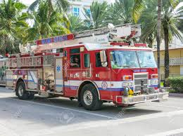MIAMI,FL - DECEMBER 2, 2013: Fireman Truck On The Streets ... Lego City Lot Of 25 Vehicles Tow Truck Fireman Garbage Fire Engine Kids Videos Station Compilation Belt Bucklesfirefighter Bucklefirefighter Corner Bedding Set Bedroom Toddler Step Jasna Slovakia October 6 Stock Photo Edit Now Celebrate With Cake Sculpted Sam Lelin Wooden Fighter Playset For Ames Department Historical Society Inktastic Firefighter Daddy Plays With Trucks Baby Bib Melison Vol 2 Cakecentralcom Firemantruckkids Duncanville Texas Usa