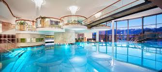 100 Interior Swimming Pool Hotel With Swimming Pool Schlosshotel Fiss