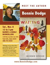 Appearances And Book Signings « Bonnie Dodge Hyde Park Books Ajschildrensbooks Mall Hall Of Fame Careers The Best Books Of 2015 Business Insider Skyline Bands To Perform At Disneyland East Idaho News Margo Kelly Appearances Facebook Coo Sheryl Sandberg Promotes New Book At Barnes Noble Happy Birthday Me Unlocked Is Available Now Bloomsburyus Kidsya On Twitter Do You Live Near Falls Id Bks Stock Price Financials And Fortune 500 Roundup Odyssey The Pen Translates Awards