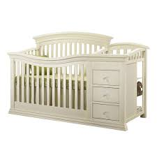 Babi Italia Dresser Oyster Shell by 37 Best Cribs Images On Pinterest Cribs Convertible Crib And