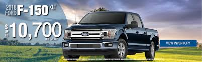 100 Texas Truck Deals Ford Dealer In Sweetwater TX Used Cars Sweetwater Stanley Ford
