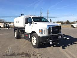 2017 FORD F650 For Sale In Brandywine, Maryland   MarketBook.co.tz Intertional Harvester Pickup Classics For Sale On New And Used Trucks Cmialucktradercom Trash Packers At Brandywine Equipment Youtube For Sale In Our Houston Texas Showroom Is A Candy Truck Isuzu Cars In Maryland On Buyllsearch 1956 Gmc 100 Pickup 383 Hot Rod Rent Brandywinetrucks Gaming 2017 Ford F650 Marketbookcotz 1982 Kenworth W900a Md By Dealer Concordville Nissan Dealership Glen Mills Pa 19342 East Campus Cstruction To Route Through Tenleytown