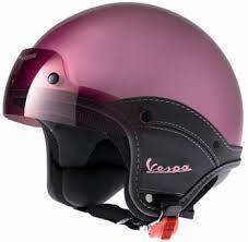 Vespa Helmets For Sale