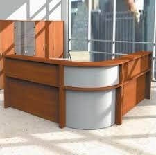 mobilier de bureau usagé fournitures de bureau usagées montréal