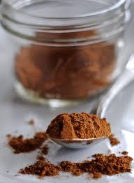 Ingredients For Pumpkin Pie Spice by Homemade Pumpkin Pie Spice Fat Trapped In A Skinny Body