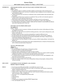 Youth Specialist Resume Samples | Velvet Jobs Hair Color Developer New 2018 Resume Trends Examples Teenager Examples Resume Rumeexamples Youth Specialist Samples Velvet Jobs For Teens Gallery Cv Example A Tips For How To Write Your 650841 Of Tee Teenage Sample Cover Letter Within Teen Templates Template College Student Counselor Teenagers Awesome Unique High School With No Work Experience Excellent