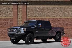 Addictive Desert Designs 2011-2016 F-250 / F-350 Rancher Winch Mount ... Fab Fours Gmc Sierra 2007 Small Frame Winch Mount With Hoop 52018 F150 Westin Hdx Grille Guard Black 5793835 Warn Installed In Cradle Front Or Rear Mount Youtube 20180425 Hilux Winch Mounting Ford Hidden Mounting Plate 0914 Truck Upgrades Toy Loader Bed Discount Ramps 092014 5792505 Cheap Find Deals On Automotive Bumper Archives Nuthouse Industries Brush 1518 F Amazoncom Gm14n31501