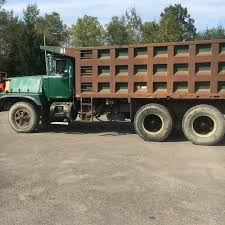 Tandem Axle Day Cab | Tractors | Trucks For Sale