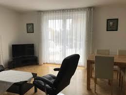 ferienwohnung für 4 personen 75 m ab 75 in meersburg