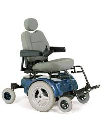 Jazzy Power Chairs Accessories by Mobility Scooter Rentals Phoenix Az Power Mobility U0026 Lifts