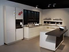 küchen abverkauf hochwertige einzelstücke möbel inhofer