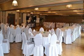 altia hôtel 4 étoiles propose des salles pour entreprises