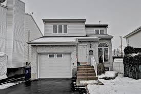 100 House For Sale Elie Two Or More Storey For Sale In Fabreville Laval 26653444 ELIE